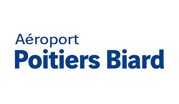 aeroport-poitiers-biard-logo