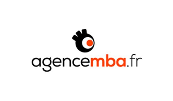 agence-mba-logo