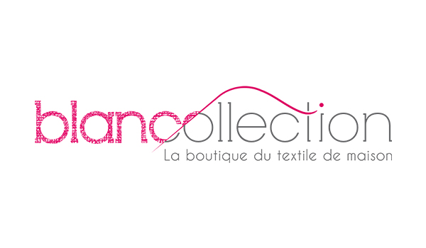 blancollection-logo