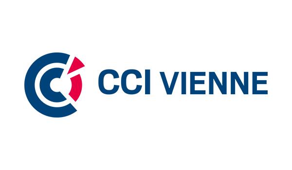 cci-vienne-logo