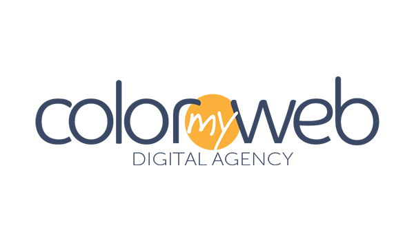 colormyweb-logo