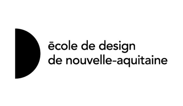 ecole-design-aquitaine-logo