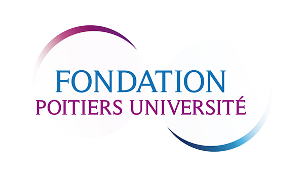 fondation-poitiers-universite-logo