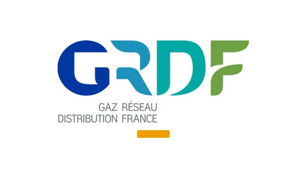 gdrf-logo