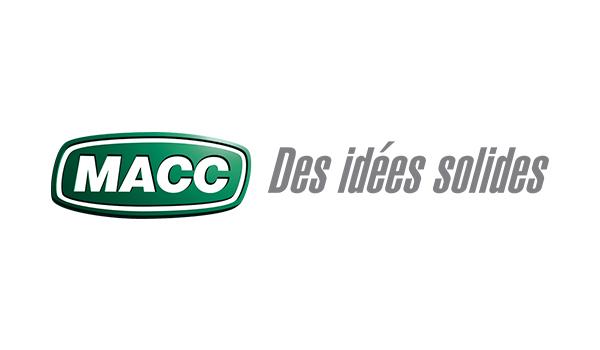macc-logo
