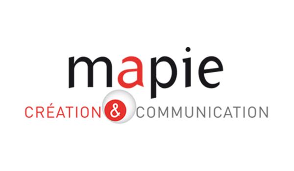 mapie-logo