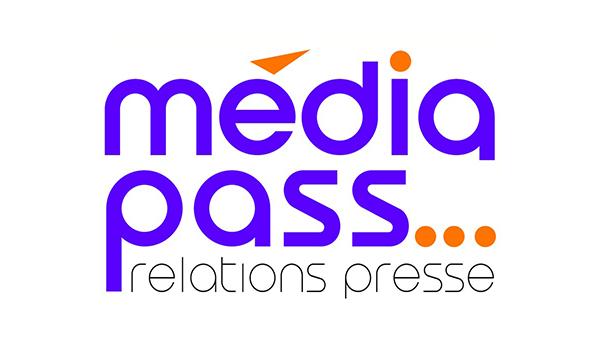 media-pass-logo