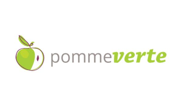 pomme-verte-logo