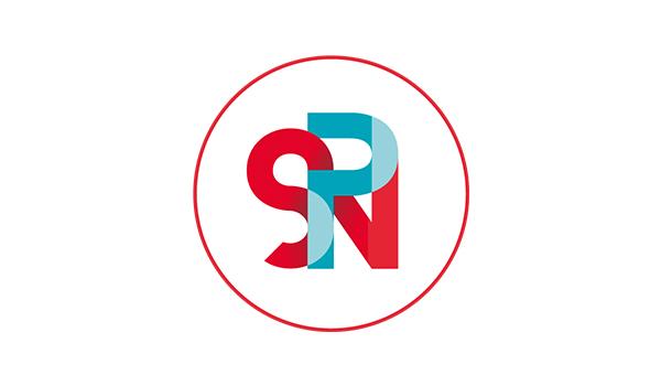 spn-asso-logo