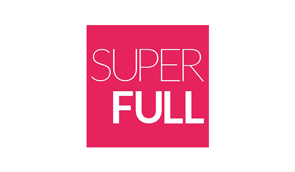 superfull-logo
