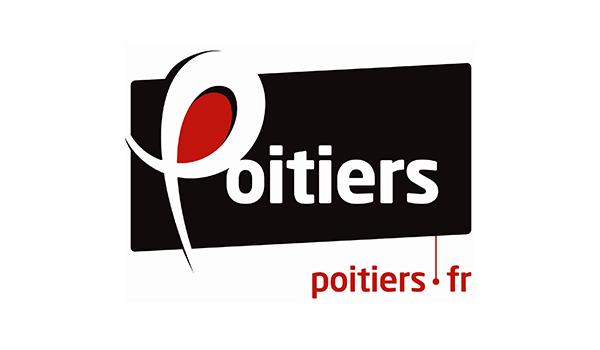 ville-de-poitiers-logo