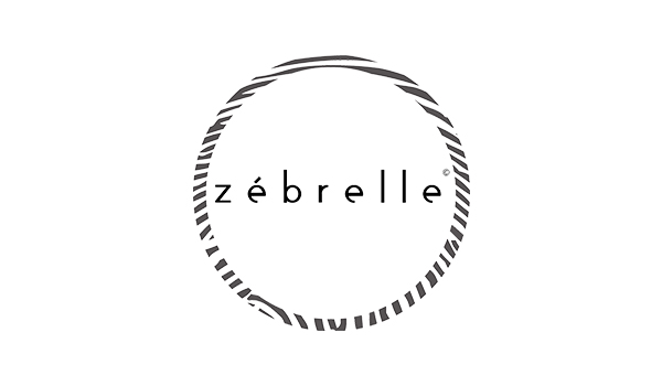 zebrelle-logo